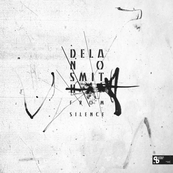delano-smith-from-silence-lp-sushitech-cover