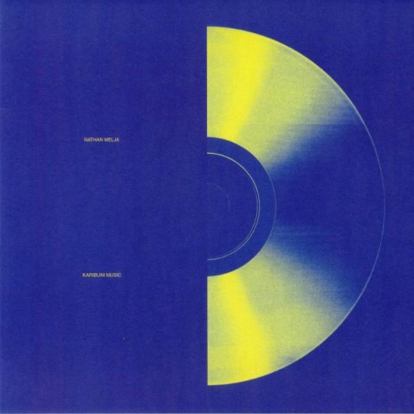 nathan-melja-karibuni-music-antinote-cover