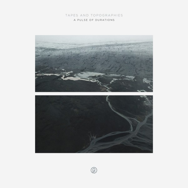 tapes-topographies-a-pulse-of-durations-lp-past-inside-the-present-cover