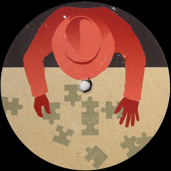 session-victim-puzzle-ep-vril-iron-curtis-remixes-pen-paper-cover
