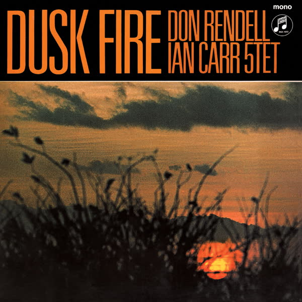 don-rendell-ian-carr-quintet-dusk-fire-lp-jazzman-cover
