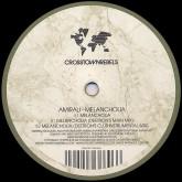 amirali-melancholia-deetron-remix-crosstown-rebels-cover