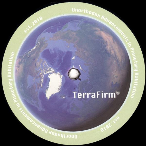 flora-fm-mycelination-terrafirmr-cover