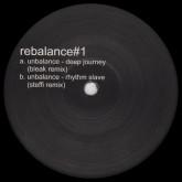 unbalance-deep-journey-rhythm-slave-bleak-steffi-remixes-rebalance-cover