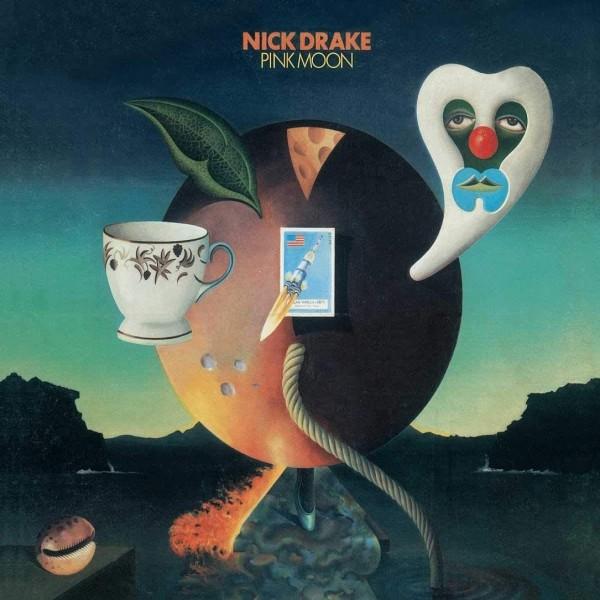 nick-drake-pink-moon-lp-umc-cover