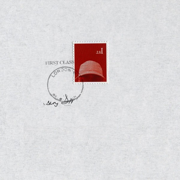 skepta-konnichiwa-lp-boy-better-know-cover