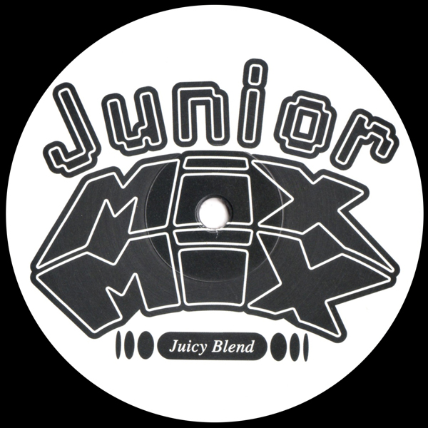 bell-towers-juicy-blend-ep-public-possession-cover
