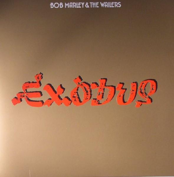 bob-marley-the-wailers-exodus-lp-universal-cover
