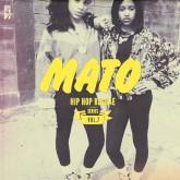 mato-hip-hop-reggae-series-vol-7-lp-stix-records-cover