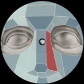 robot-needs-oil-face-to-face-ep-glen-view-cover