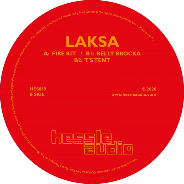 laksa-fire-kit-ep-hessle-audio-cover