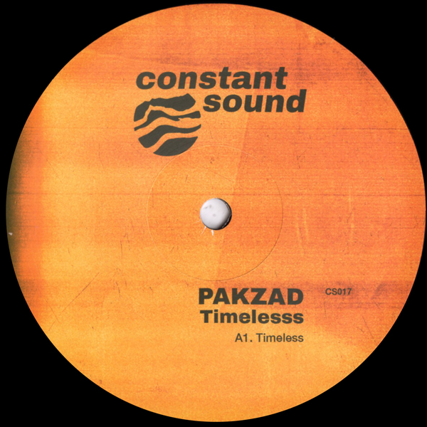 pakzad-timeless-ep-constant-sound-cover