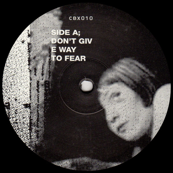british-murder-boys-dont-give-way-to-fear-counterbalance-cover