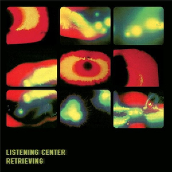 listening-center-retrieving-lp-polytechnic-youth-cover