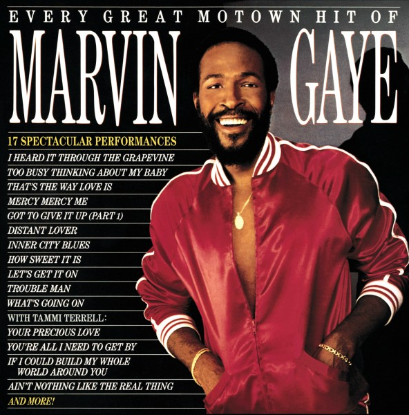 marvin-gaye-every-great-motown-hit-lp-pre-order-umc-cover