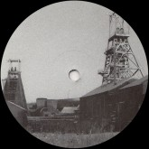 nyak-dollar-ep-technicolour-cover