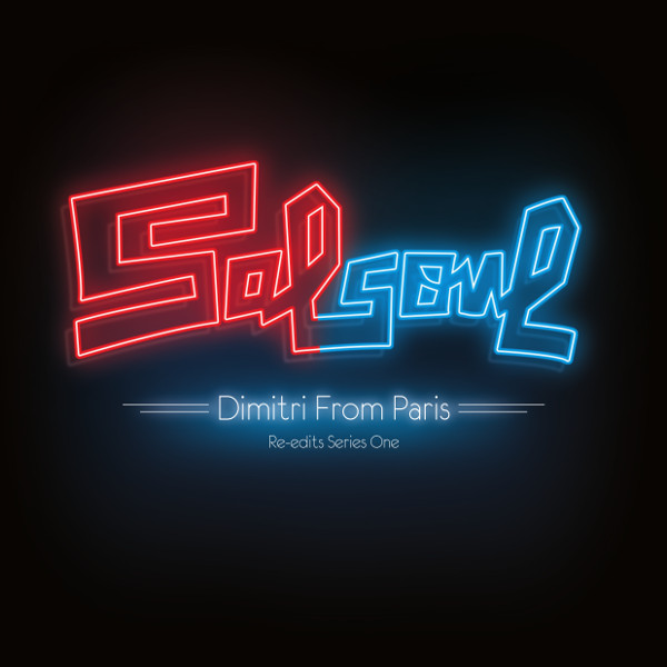 dimitri-from-paris-various-artists-salsoul-re-edits-series-one-salsoul-cover