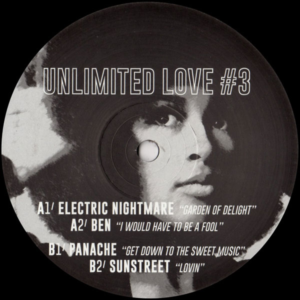 various-artists-unlimited-love-3-unlimited-love-cover