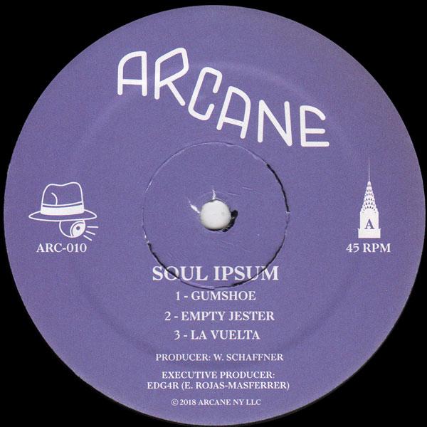 soul-ipsum-courtesy-loaner-arcane-cover