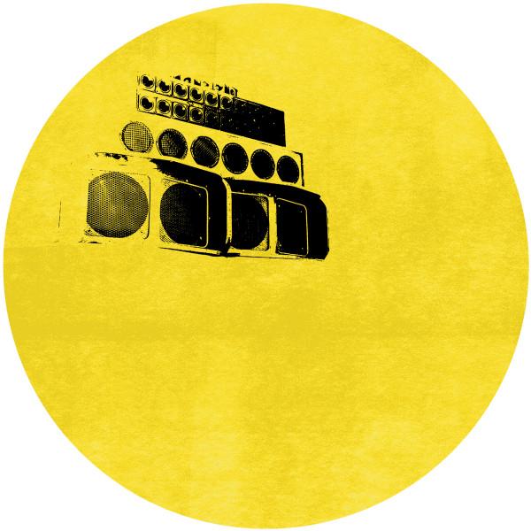 joeski-in-dub-we-trust-crosstown-rebels-cover