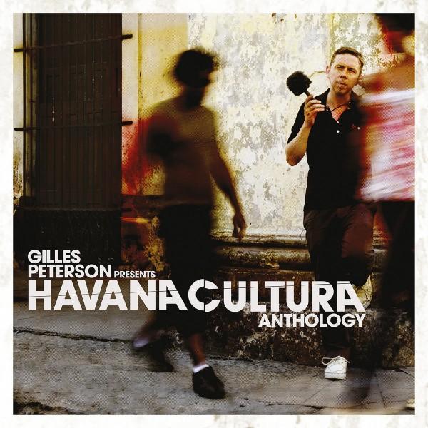 Havana Cultura Anthology Box Set