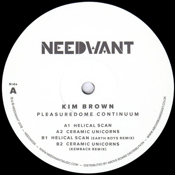 kim-brown-pleasuredome-continuum-needwant-recordings-cover