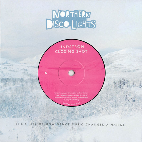 lindstrom-erot-closing-shot-song-for-annie-northern-disco-lights-cover