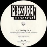 ricardo-villalobos-voodog-pressure-traxx-cover