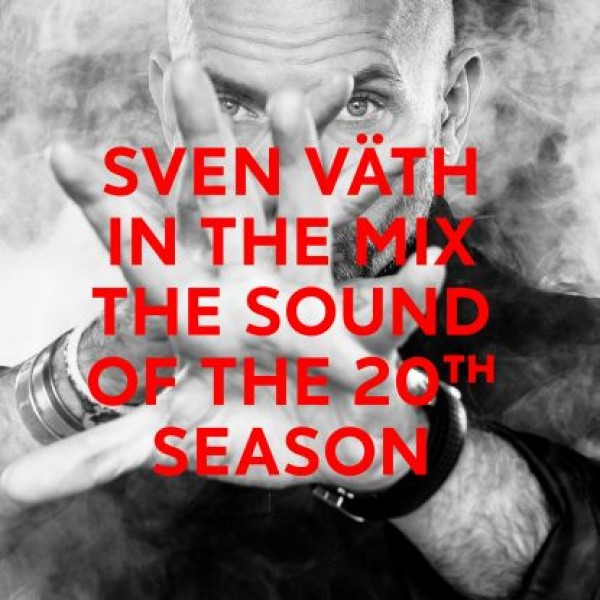 sven-vath-the-sound-of-the-20th-season-sven-vath-in-the-mix-cd-cocoon-cover