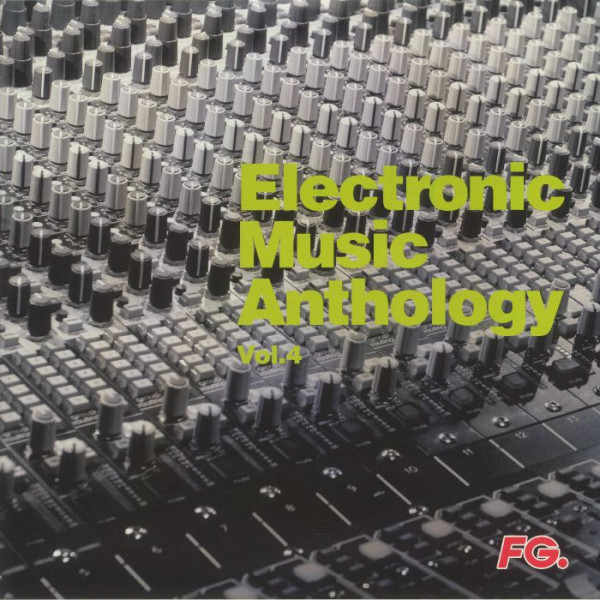 masters-at-work-moderat-duck-sauce-various-artists-electronic-music-anthology-vol-4-lp-wagram-cover