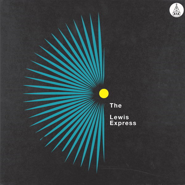 the-lewis-express-the-lewis-express-lp-ata-records-cover