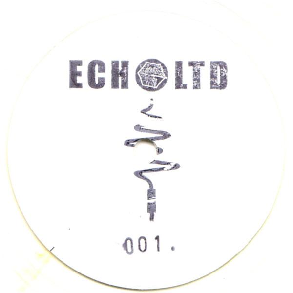 unknown-artist-echo-ltd-001-lp-echo-ltd-cover
