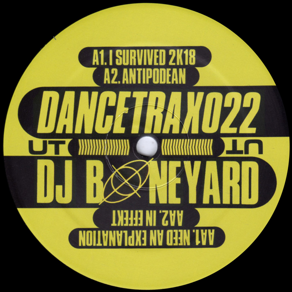 dj-boneyard-dance-trax-vol-22-ep-dance-trax-cover