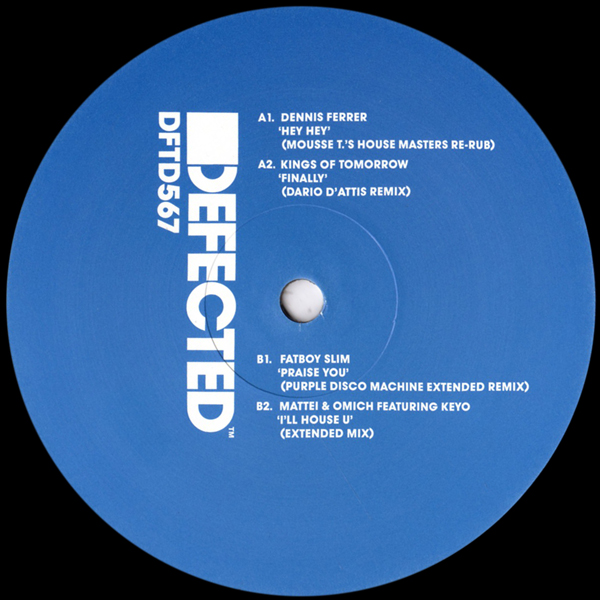 dennis-ferrer-kings-of-tomorrow-house-music-all-life-long-ep3-defected-cover