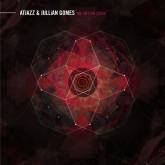 atjazz-jullian-gomes-the-gift-the-curse-cd-atjazz-record-company-cover