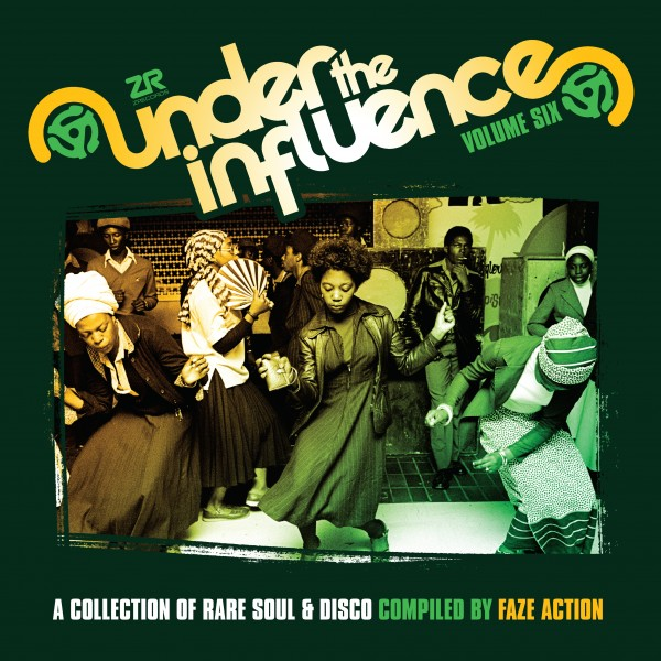 faze-action-presents-under-the-influence-vol-6-lp-z-records-cover