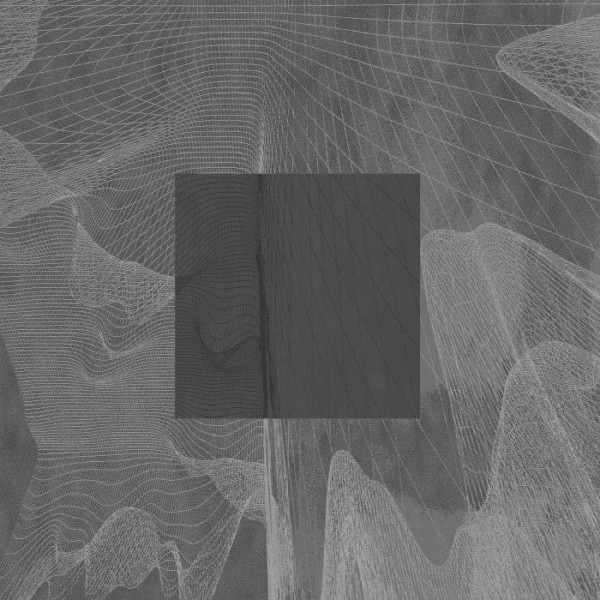 apparat-lp5-remixes-mute-cover