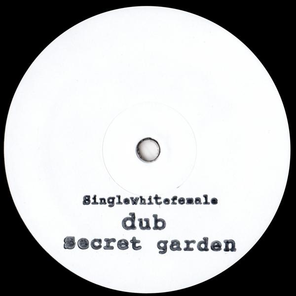 scratcha-dva-singlewhitefemale-basstone-secret-garden-singlewhitefemale-cover