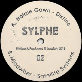 holdie-gawn-micawber-distinc-satellite-systems-sylphe-cover