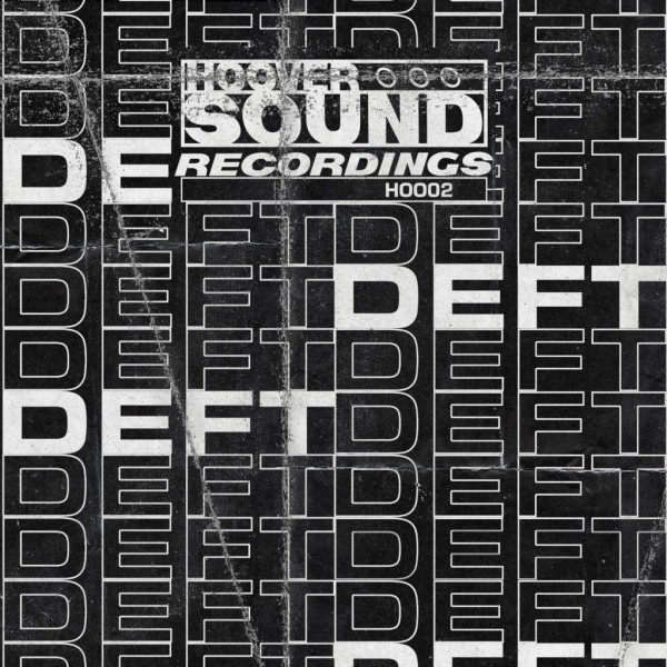 deft-burna-hooversound-recordings-cover