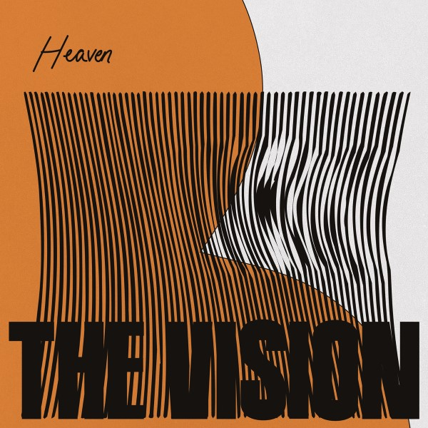 the-vision-ft-andreya-triana-heaven-inc-mousse-t-nightmares-on-wax-remixes-defected-cover