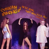connan-mockasin-im-the-man-that-will-find-you-phantasy-sound-cover