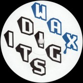 late-nite-tuff-guy-fingerman-dr-packer-situation-wax-digits-001-wax-digits-cover