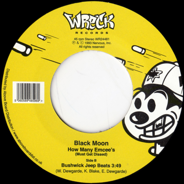 black-moon-how-many-emcees-wreck-records-cover