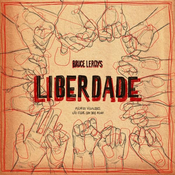 bruce-leroys-liberdade-ricardo-villalobos-remix-cocada-music-cover