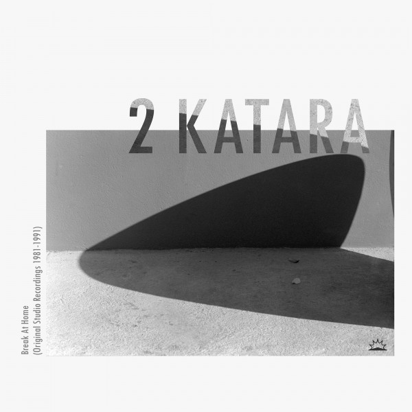 2-katara-break-at-home-original-studio-recordings-1981-1991-lp-into-the-light-cover