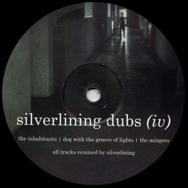 silverlining-silverlining-dubs-iv-siliverlining-dubs-cover