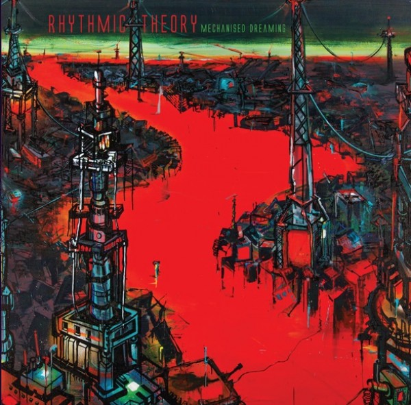 rhythmic-theory-mechanised-dreaming-lp-creme-organization-cover