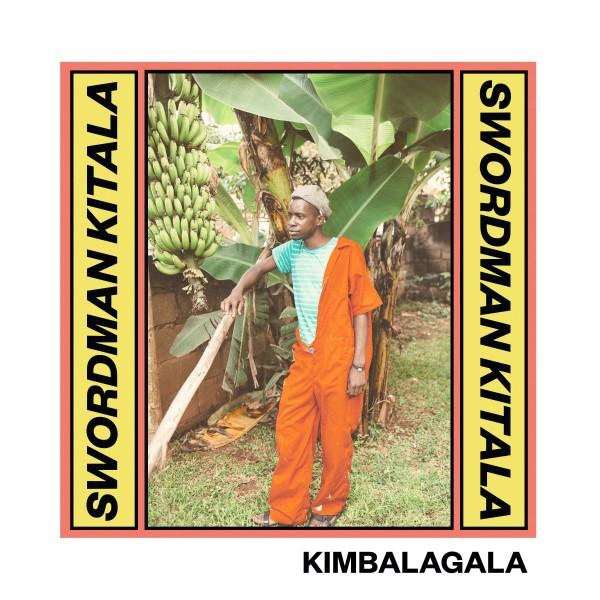oflynn-swordman-kitala-k-lone-tom-blip-ekhe-pq-kimbalagala-blip-discs-cover