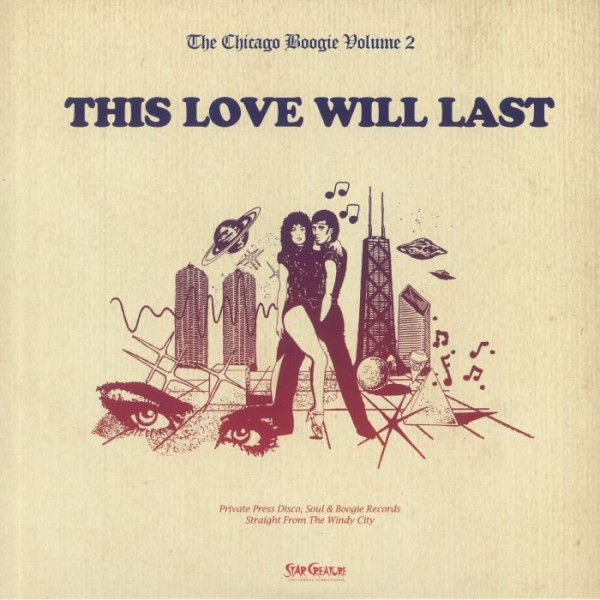 special-touch-duke-turner-on-stage-kareem-rashad-chicago-boogie-volume-2-this-love-will-last-star-creature-us-cover